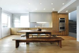 picnic style kitchen tables plain ideas picnic style dining room table vibrant inspiration kitchen fascinating picnic