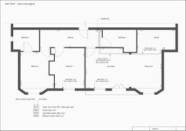 house wiring plan diagram diy wiring diagrams \u2022 samba wiring diagrams canadian house wiring diagram refrence home electrical wiring rh kobecityinfo com basic home electrical wiring diagrams house wiring diagrams for lights