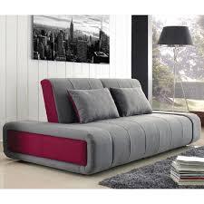marvelous memory foam sofa sleeper bed with free in plan 8