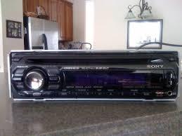 manual radio sony xplod cdx gt170 uploadintel manual radio sony xplod cdx gt170