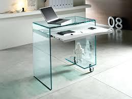 contemporary glass office. Contemporary Glass Office Furniture Desk Modern Malaysia Executive For C