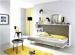 bedroom celio furniture cosy. Armoire 150 Cm Portes Coulissantes Celio 2  Luxury Chambre Célio Cosy Bedroom Celio Furniture Cosy