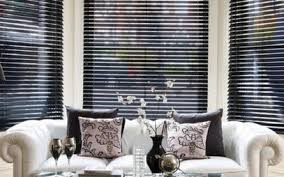 Superior OnSite Services Window Fashions Shown OnSiteWindow Blinds Bradford