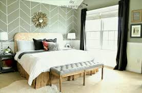 traditional master bedroom. Bedroom Grey Homes With Furniture Traditional Master Pict For Beautiful Popular And Inspiration Marvelous New Design