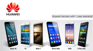 huawei phones price list. huawei-device-bangladesh huawei phones price list i