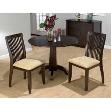Target Kitchen Table And Chairs Surprising Table Bistro Bar Wood Table Table Bistro