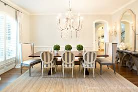 best upholstered dining room chairs