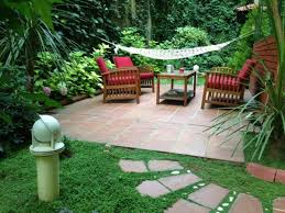 modern garden design garden design ideas balcony design balcony design furniture