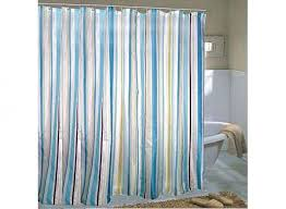 furniture alluring target curtains blue 37 light shower curtain target blue ombre curtains