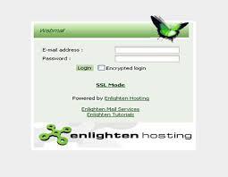 Enlighten  Free WordPress Education Theme For 2016Enlighten Login