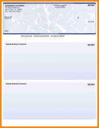Check Printing Template Microsoft Word Guatemalago