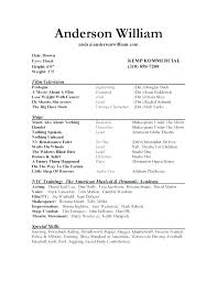 Collection Resume Examples Billing Specialist Resume Samples Medical ...