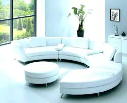 circular sectional sofa circular sectional couch idea curved sectional sofas uk interior