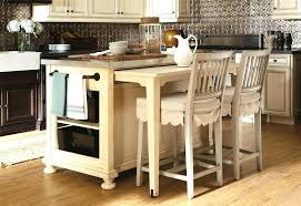 portable islands for kitchen ikea kitchen islands with breakfast bar home interior inspiration in movable island