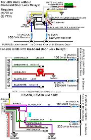 jeep wrangler yj stereo wiring harness wire center \u2022 89 Jeep YJ Wiring Diagram wiring diagram for 2004 jeep wrangler the within 1997 radio on 2003 rh b2networks co 1991 jeep wrangler yj radio wiring diagram 1990 jeep wrangler yj radio