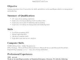 Sample Resume Hospitality Sample Resume Hospitality Skills List