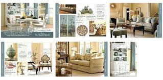 home decoration catalogs s home interior design catalog pdf
