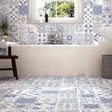 Patterned Bathroom Floor Tiles Interesting Slate Kitchen Floor Tiles Tags Patterned Bathroom Floor Tiles