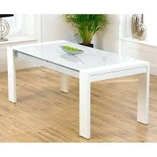 white glass table magnificent white glass dining table white glass dining table set casual round dining