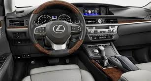 2018 lexus rx 350 interior. contemporary 350 2018lexuses350interior1 inside 2018 lexus rx 350 interior