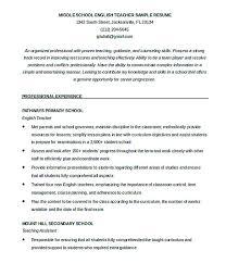 Teacher Curriculum Vitae Beauteous Writing Help For Windows PowerShell Modules TechNet Microsoft