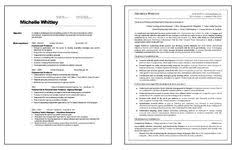 Resume Samples In Job Resume Samples Our Collection Of Free Resume