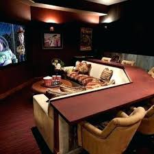 Simple Small Media Room Marvelous Small Media Room Furniture Movie Rooms Small Small Media Room Ideas On Cool Decorating Ideas And Inspiration Of Kitchen Living Room Small Media Room Miejscowosciinfo