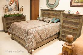 More Bedroom Furniture Bedroom Furniture Furniture And More Texas
