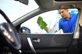 glass cleaning cleaning windowshield windows detailing wash carwash service
