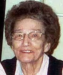 Bonnie Munter | Obituaries | norfolkdailynews.com