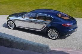 » welcome to lambo & bugatti page ♥ » photos , videos , news of these cars ♥ » objective see more of bugatti & lamborghini on facebook. Bugatti To Join Suv Mania Next Bugatti Likely To Be Lamborghini Urus Rival The Financial Express