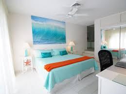 Nice Villa Near Atlantis  Bedrms HomeAway Nassau - Atlantis bedroom furniture