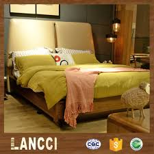S On Bedroom Furniture Double Bed Design Furniture Double Bed Design Furniture Suppliers