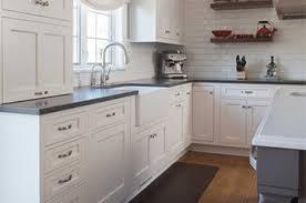 Attractive Kitchen Cabinets Idea