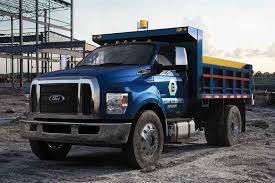 ford new car release 20142016 New Car Release Dates Reviews Photos Price  2017  2018