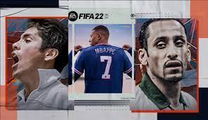 FIFA 22: Die bisher bekannten FUT-Heroes - Seite 1