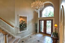 what size chandelier for entry foyer large foyer chandeliers modern large entry chandeliers large foyer chandeliers