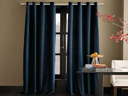 Blue Curtains For Bedroom Fresh Navy Blue Bedroom Curtains Decorating Your  House With Blue Velvet Curtain Designs Decorate My
