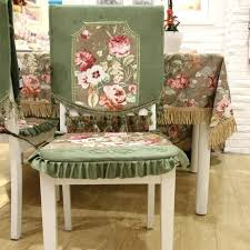 kitchen chair seat covers kitchen chair seat covers canada with kitchen chair seat covers regarding existing