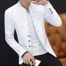 <b>Blazers_Free</b> shipping on <b>Blazers</b> in Suits & <b>Blazers</b>, <b>Men's Clothing</b> ...