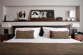 modern vintage bedroom furniture. Bedroom Modern Retro Lovely On Intended Ideas 14 Vintage Furniture I