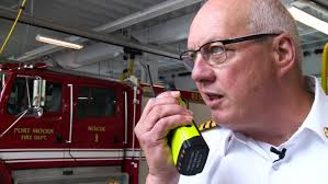 motorola fire radio. port moody fire chief ron coulson p25 motorola radio encryption motorola fire radio