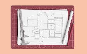 interior design app for windows
