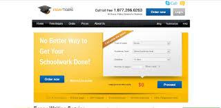 essay writing company reviews bestessays com review score true  writing company reviews essay writing company reviews