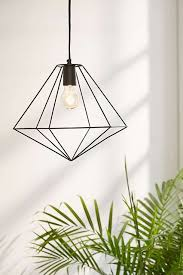cheap lighting ideas. affordable lighting ideas for when your bedroom is a black hole refinery29 http cheap i