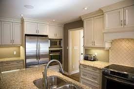 casey s creative kitchens portfolio