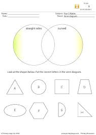 Venn Diagram Math Problems Discrete Math Venn Diagram Word Problems Eurotekinc Com