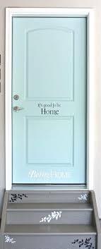 garage door with entry door excellent door from garage to house idea for home decoration style