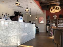 43 ziyaretçi stella nova ziyaretçisinden 5 fotoğraf ve 2 tavsiye gör. Stella Nova 4716 N Western Ave Oklahoma City Ok Coffee Tea Mapquest