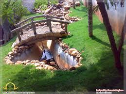 Wonderful Home Landscape Design Landscape Design  This Entry - Home landscape design